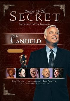http://www.amazon.com/gp/product/B007LGM4OQ/ref=as_li_qf_sp_asin_tl?ie=UTF8=ruiludo-20_code=as3=211189=373489=B007LGM4OQ: Amazon.com: Teachers of The Secret - Jack Canfield: Jack Canfield, Unavailable: Amazon Instant Video
