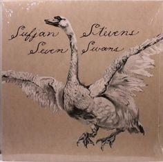 Seven Swans [Vinyl] ~ Sufjan Stevens, http://www.amazon.com/dp/B0001F7UA2/ref=cm_sw_r_pi_dp_CAQUpb17JHHEV