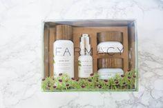Farmacy Perrenial Picks Skincare Discovery Kit Review