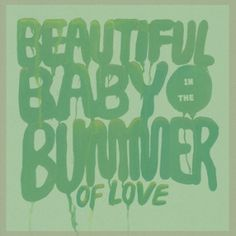 Album Review: Thunders 'Beautiful Baby in the Bummer of Love'