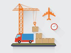 How to recognize that Exporter has shipped the goods properly? Export Business, Freight Forwarder, Free Courses, How To Make Notes, Premium Wordpress Themes, Container, Ship, Good Things, Check