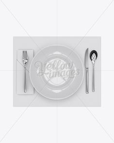 https://yellowimages.com/stock/plate-amp-cutlery-set-mockup-top-view-12995/