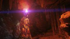Entwickler Nixxes hat die PC-Version von Rise of the Tomb Raider optimiert: Unter Direct3D 12 erreichen AMDs Ryzen-Prozessoren nun eine höhere Leistung und eine flüssigere