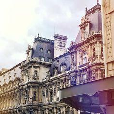 17 best a french frye in paris images nikko shangri la hotel sun rh pinterest com