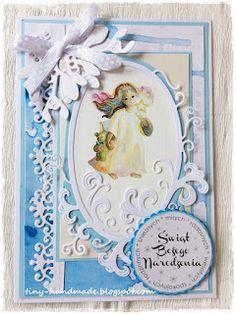 Frame, Cards, Handmade, Home Decor, Picture Frame, Hand Made, Decoration Home, Room Decor, Maps