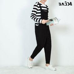 33.99$  Buy here - https://alitems.com/g/1e8d114494b01f4c715516525dc3e8/?i=5&ulp=https%3A%2F%2Fwww.aliexpress.com%2Fitem%2F2016-plus-size-M-XL-jumpsuits-rompers-men-solid-korean-nice-jean-fashion-clothes-pants-casual%2F32721820688.html - 2016 plus size M-XL jumpsuits rompers men solid korean nice jean fashion clothes pants casual work pants trousers 33.99$