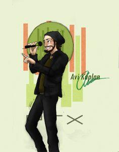giadin-a: Pentatonix - Avi Kaplan Pentatonix Avi, List Of Bands, Scott And Mitch, Scott Hoying, Olly Murs, Mitch Grassi, All About That Bass, Art Thou, Best Fan
