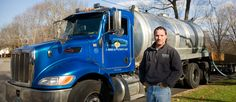 Meet All Seasons Septic Service Inc., Stoughton, MA 02072 -     About All Seasons Septic Service All Season's Septic was started in 1996. The company quickly rose as the best choice for septic system solutions. Built upon the value of caring for people the company has grown year after year forwarded by happy customers to friends and family. With...   http://www.123portabletoiletrental.com/blog/meet-seasons-septic-service-inc-stoughton-ma-02072/