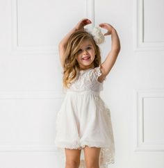 Baptism for Girls Summer Collection – Designers Cat Kids Clothes Boys, Kids Outfits Girls, Girls Shoes, Boy Outfits, Baptism Clothes, Baptism Outfit, Summer Collection, Dress Collection, Baptism Gifts For Boys