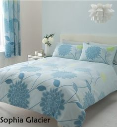 3PC SOPHIA GLACIER SUPER KING SIZE BEDDING BED DUVET COVER QUILT SET WITH PILLOWCASES, http://www.amazon.co.uk/dp/B00GQK6FTI/ref=cm_sw_r_pi_awd_eei9sb1EHF7GE