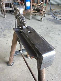 Fruitful routed work in metal welding have a peek here Metal Bending Tools, Metal Working Tools, Metal Welding, Metal Tools, Forging Tools, Blacksmith Tools, Blacksmith Projects, Welding Art Projects, Metal Art Projects