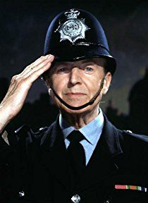 Dixon of Dock Green Unmissable on Saturday evenings when Nan used to visit bag the best armchair 1970s Childhood, Childhood Memories, Police Tv Shows, Detective, Crime, Comedy Tv, Old Tv Shows, Vintage Tv, Tv Actors