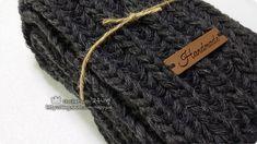 #쁘띠목도리 #knitting #knit #mini #muffler #손뜨개 #뜨개질