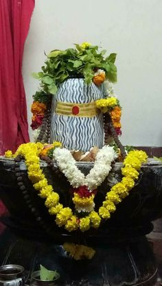 Om Namah Shivaya Kali Shiva, Shiva Art, Shiva Shakti, Shiva Meditation, Happy Ganesh Chaturthi Images, Lord Shiva Hd Images, Shiva Linga, Lord Shiva Hd Wallpaper, Om Namah Shivaya