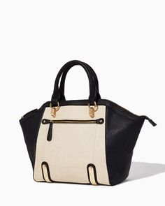 Lovely Lolita Satchel   Fashion Handbags   charming charlie