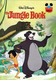 how to download safari books