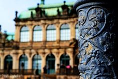 #dresden #germany #photography #arhitecture
