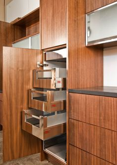 http://blog.buildllc.com  -  Cabinet Shop Ideas