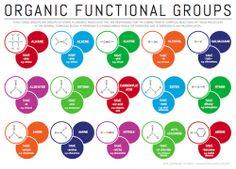 Infographics | Compound Interest - Organic Chemistry