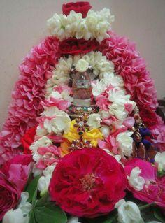 Hanuman Pics, Devon Ke Dev Mahadev, Om Namah Shivaya, Shiva Shakti, Durga Goddess, Indian Gods, Lord Shiva, Planting Succulents, 4th Of July Wreath