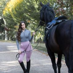 Black Heart Equestrian horse riding and leisure wear Equestrian Girls, Equestrian Outfits, Equestrian Style, Equestrian Fashion, Riding Hats, Horse Riding, Riding Helmets, Riding Gear, Erin Williams