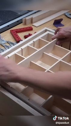 woodworking projects+woodworking projects diy+woodworking projects that sell+woodworking projects plans+woodworking projects for kids+woodworking projects for beginners+woodworking projects beginner+woodworking projects furniture+Fix This Build That