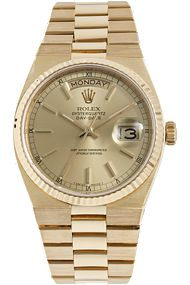 certified pre owned rolex watches from tourneau influencers pinterest rolex watches and vintage rolex
