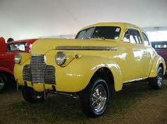 1000+ images about 1940 Chevrolet(Sara) on Pinterest ...
