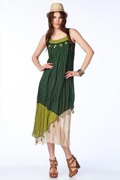otantik elbiseler   : otantik abiye kıyafetler , otantik elbise fiyatları , otantik ...