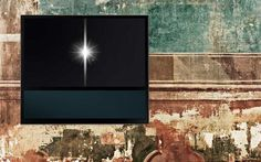 Your new TV needs to fit perfectly in your home - Bang & Olufsen stores can help you make the right choice. Cinema Experience, Bang And Olufsen, Home Cinemas, Timeless Design, Bangs, Future, Pictures, Inspiration, Fringes