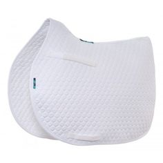 Griffin NuuMed HiWither Everyday Saddlepad in Forward Cut (SP11 FC)