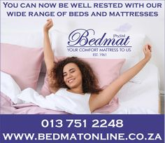 Your natural sleeping position influences which mattress you buy.  Shop for your bed and mattress on www.bedmatonline.co.za  #bedmatonline #wellrested #hashtagonline #mattress #bed #sleep #bedroom #furniture #homedecor #pillow #beds #mattresses #home #memoryfoam #bedding #bedroomdecor #bedtime #pillows #mattressinabox #interiordesign #comfort #design #sale #matras #sofa #lifestyle #sleepy #sleepwell #livingroom #goodnight #love #decor #swaziland #mozambique Bed and Mattress shop