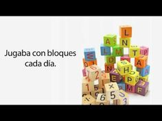 Learn Spanish 2.9 - Childhood and the Imperfect Tense (part 1) - YouTube