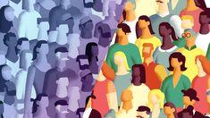 """다음 @Behance 프로젝트 확인: """"One Voice, 10 000 Degrees"""" https://www.behance.net/gallery/36069775/One-Voice-10-000-Degrees"""