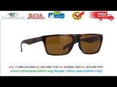 317488768e 11 Best Carolina Herrera Sunglasses images