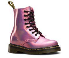 48532c96671 515 Best Dr. Martens Boots images in 2019