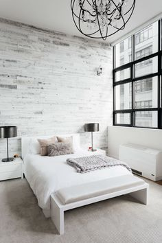 54 best style comfortable modernist images in 2019 interior rh pinterest com