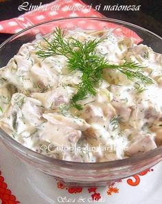 Potato Salad, Food And Drink, Potatoes, Ethnic Recipes, Salads, Potato