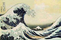 AREL-ARTE: LA ESTAMPA JAPONESA Y SU INFLUENCIA EN LA PINTURA CONTEMPORÁNEA