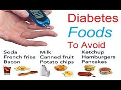 Foods for Diabetes - Diabetes Foods To Avoid - WATCH VIDEO HERE -> http://bestdiabetes.solutions/foods-for-diabetes-diabetes-foods-to-avoid/      Why diabetes has NOTHING to do with blood sugar  *** best diet for diabetes and high cholesterol ***  Video Foods for Diabetes – Diabetes Foods To Avoid These top Foods for Diabetes to avoid, contain high amounts of fat, sodium, carbs, and calories that may increase your risk of high...  Why diabetes has NOTHING to do with