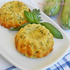 No Salt Recipes, Veggie Recipes, Vegetarian Recipes, Snack Recipes, Cooking Recipes, Mama Cooking, Healthy Cooking, Vegetable Muffins, Healthy Food Alternatives