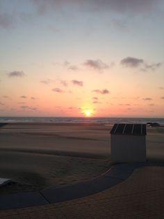 Oostende in West-Vlaanderen, West-Vlaanderen