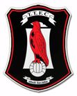 Tipton Town - Midland League