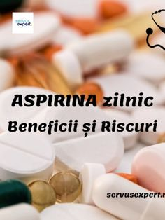 Good To Know, Healing, Diet, Aspirin, Banting, Diets, Per Diem, Food