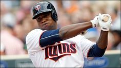 MLB Fantasy Baseball Lineup Optimizer DFS Stacks for Fanduel & Draftkings on May 02, 2017  Featuring: Mashiro Tanaka Ervin Santana Matt Carpenter Daniel Murphy Miguel Sano Charlie Blackmon and more...  Check out our new Daily Fantasy #Baseball Graphs tools, free with our #MLB Subscription Package. We wanted to create a tool that gives users the ability to visualize data points for Hitters and Pitchers by showing DFS salaries/fantasy points over time.