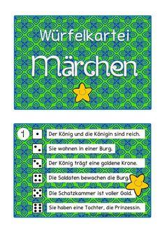 330 best Lernen - NMM images on Pinterest in 2018 | Preschool ...