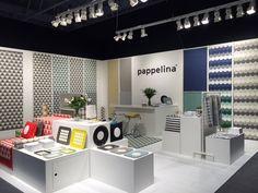 Pappelina at MAISON & OBJET | AUGUST 2016 | Paris | France