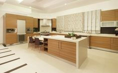 Tiny kitchen layout design large size of kitchen small condo kitchen remodel redesign kitchen layout design Shaker Style Kitchen Cabinets, Kitchen Cupboard Designs, Kitchen Cabinet Styles, Kitchen Cupboards, Classic Cabinets, Bedroom Cupboards, Kitchen Backsplash, Kitchen Countertops, Kitchen Storage