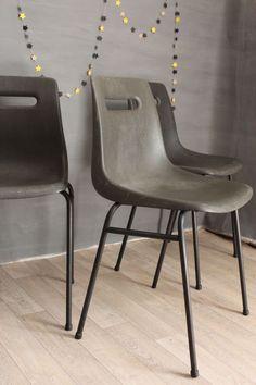 10 Grosfillex Ideas Restaurant Equipment Contemporary Outdoor Chairs Interior Accent Wall