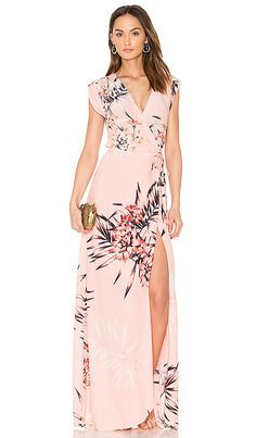 What to Wear to a May Wedding. Dresses to wear to May 2015 weddings as a wedding guest. Wedding guest dresses for all types of weddings for the late spring season!